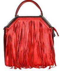 Arturo Vannini ženska torbica