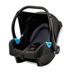 KinderKraft Auto sjedalica MINK