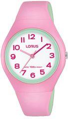 Lorus Dětské hodinky RRX07GX9