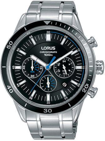Lorus RT301HX9