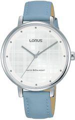 Lorus Analogové hodinky RG269PX9