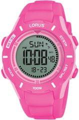 Lorus R2373MX9