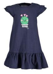 Blue Seven haljina za djevojčice