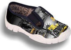Raweks cipele za dječake