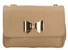 Arturo Vannini ženska torbica za nošenje čez ramo