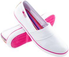 Aqua Wave ženski čevlji Medila