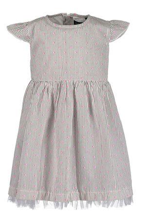 8780494a7 Blue Seven dívčí šaty 62 krémová - Alternativy | MALL.CZ