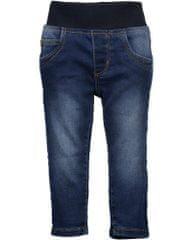 Blue Seven dívčí džíny