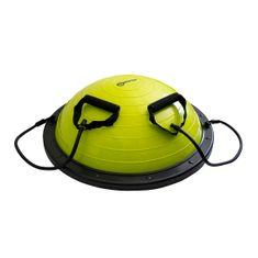 Master Balančná podložka Dome Ball-Dynaso