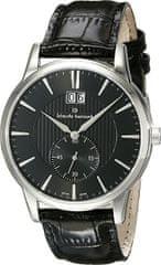 Claude Bernard Classic Gents 64005 3 NIN