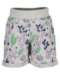 Blue Seven kratke hlače za dječake