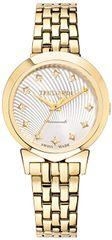 Trussardi Swiss Made s diamanty Antilia R2453105501