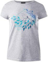 HI-TEC koszulka damska Lady Bird