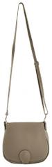 Arturo Vannini torebka damska crossbody