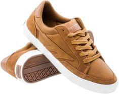 Hi-Tec moški čevlji Natib