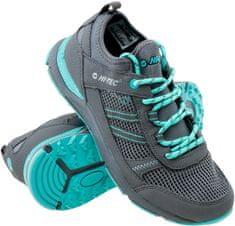 Hi-Tec ženske sportske cipele Ogleno