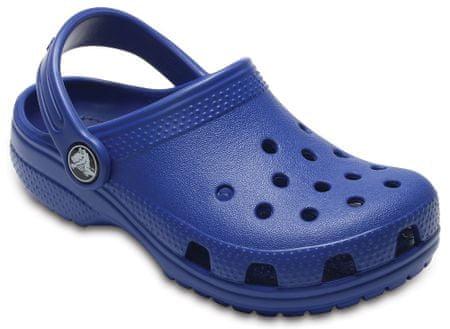 Crocs Classic Clog K Blue Jean C8 25