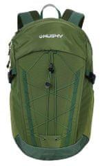 Husky Batoh NORY 22L