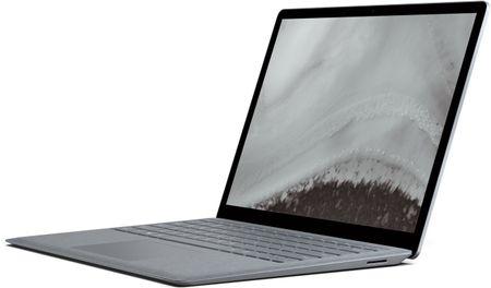 Microsoft Surface Laptop 2 (LQL-00012)