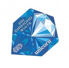Unicorn Letky Ultrafly - Ian White - Diamond