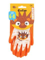 Rostaing otroške rokavice Gaston