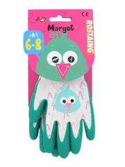 Rostaing otroške rokavice Margot