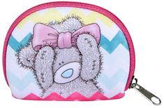 Albi Mini peňaženka - Cik Cak