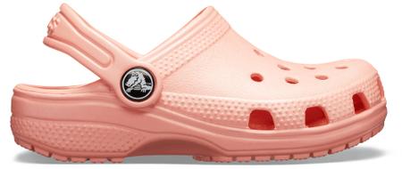 Crocs Classic Clog K Melon C6 23
