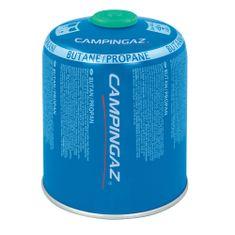 Campingaz Gázpatron CP 470