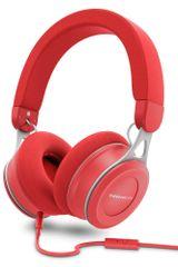 Energy Sistem Headphones Urban 3