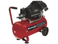 Einhell TC-AC 420/50/10 V kompresor (4010495)