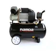 Ramda RA 895199 batni kompresor
