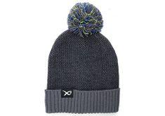 Matrix Čepice Bobble Hat