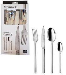 BergHOFF 4 részes evőeszköz készlet Essence