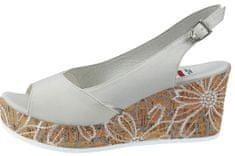 U.S. Polo Assn. ženski sandali Kea