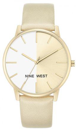 Nine West dámské hodinky NW/1996CHGD