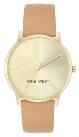 Nine West NW/1996CHCM női karóra
