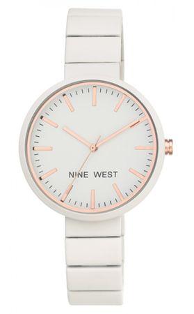 Nine West dámské hodinky NW/2012IVRG