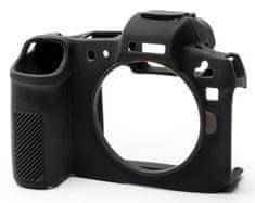 Easy Cover tok Reflex Silic Canon R Black ECCRB