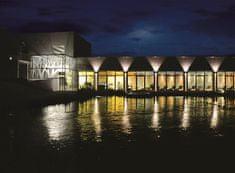 Allegria romantická noc v design Hotelu Antonie