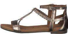 Tamaris ženske sandale