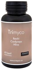 Advance nutraceutics Trimyco 60 kapsúl