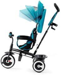 KinderKraft tricikel Aston