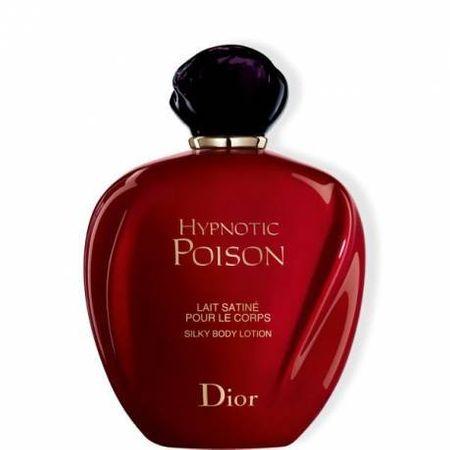 Dior Hypnotic Poison - tělové mléko 200 ml