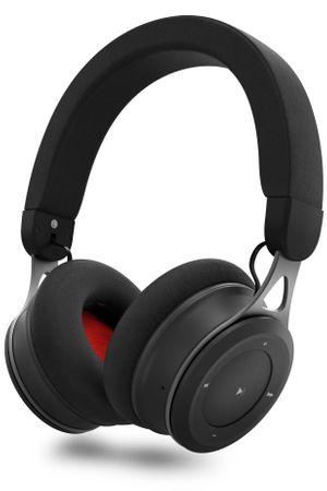 Energy Sistem Headphones BT Urban 3 čierna