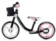 KinderKraft Space pedál nélküli gyerekkerékpár