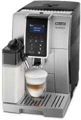 De'Longhi ekspres do kawy ECAM 350.55.SB