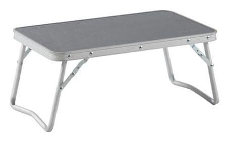 Vango Granite Cypress 56 Table Excalibur