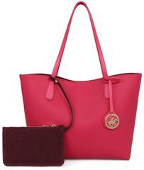 8ff63a5c7 Dámské značkové tašky a kabelky kabelka | MALL.CZ