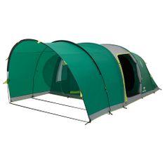 Coleman Valdes 4 sátor
